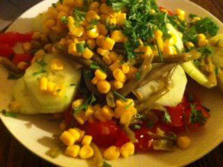 salade-composee.JPG