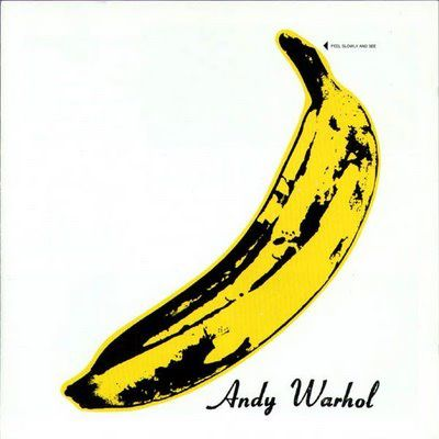 http://idata.over-blog.com/4/35/16/60/The_Velvet_Underground_Andy_Warhol_front.jpg