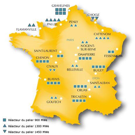 carte-centrales-nucleaires-en-France-ASN.jpg