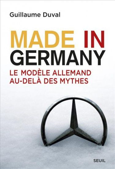 Made-in-Germany.jpg
