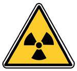 RadiationsIonisantes.jpg