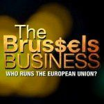The Brussels Business-150x150