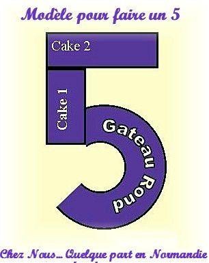 forme5-gateau-copie-1.jpg
