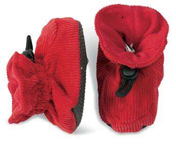 chaussons-bebe-melton-coton-rouge.jpg