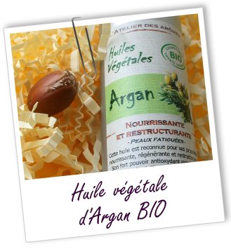 FT trombone hv-argan-bio
