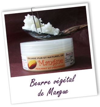 FT trombone beurre-mangue