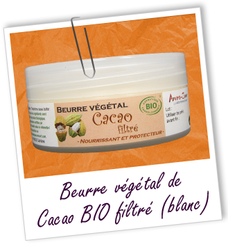 FT_trombone_modele-orange-beurre-cacao100ml.png