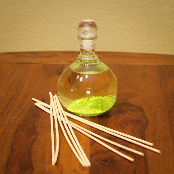 capillas-boule-the-vert-mate-vert-200ml.jpg