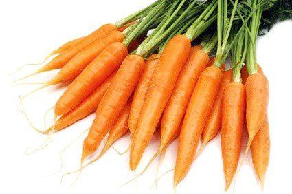 huile-carotte
