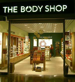 bodyshop-183fe.jpg