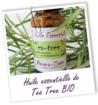 FT trombone he-tea-tree-BIO