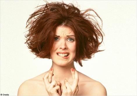 cheveux-indisciplines.jpg