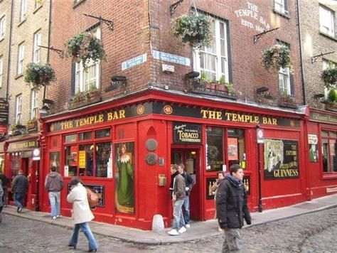 p175526-Dublin-Temple_Bar.jpg