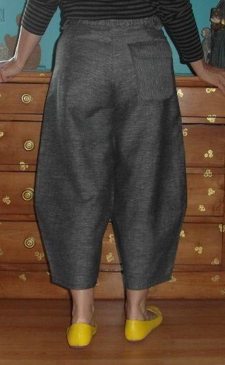 trois pantalons (26)