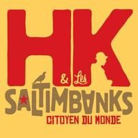 HK-les-Saltimbanks.jpg