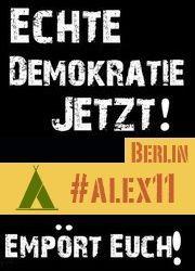 occupy-Berlin.jpg