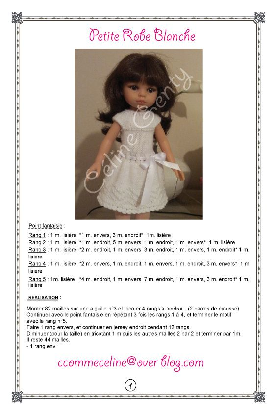 robe-blanche-page-1-1