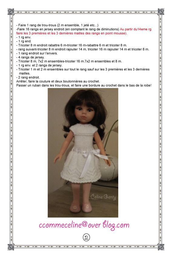 robe-blanche-page-2-2