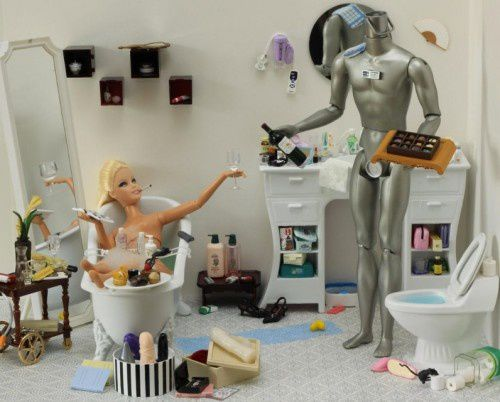 barbie-vs-ken4-500x402.jpg