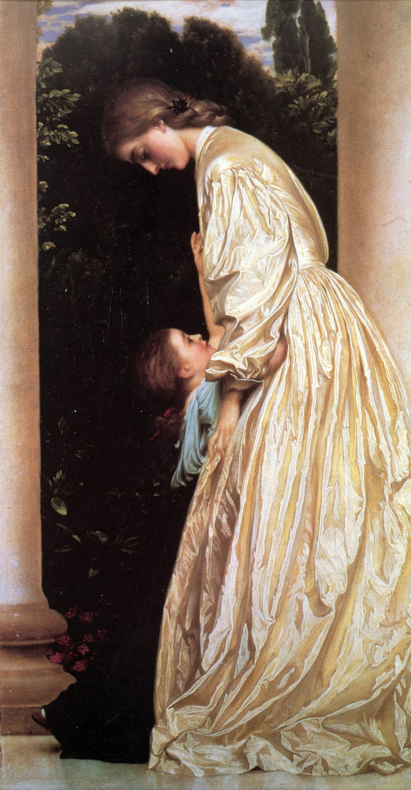 Frederick-Leighton---Sisters.jpg