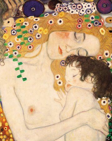 gustav-klimt-mother-and-child-detail-from-the-three-ages-of.jpg