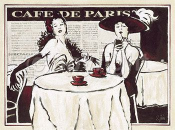 1239309117_res1105cafe-de-paris-posters.jpg