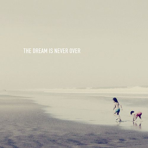 dreams-libertad-love-child-water-dream-3b1fca26ee1f2e9c281d.jpg