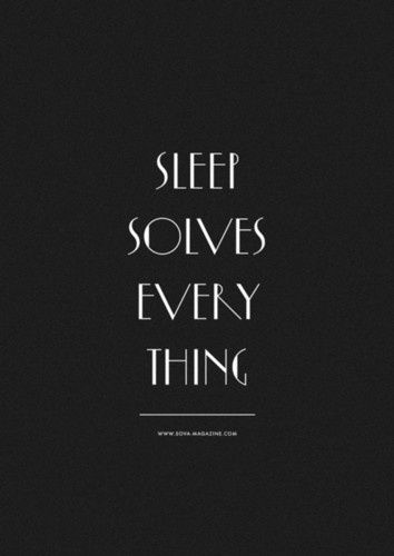 quote-sleep-art-deco-typography-words-sayings-b9e557e60e5af.jpg