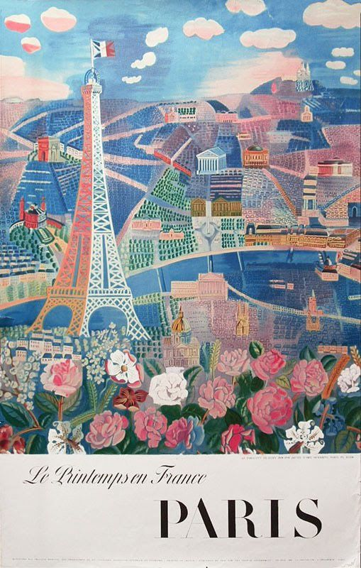 Paris---Le-Printemps-en-France-by-Raoul-Dufy.jpg