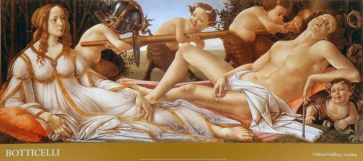 Botticelli_Mars_and_Venus.jpg