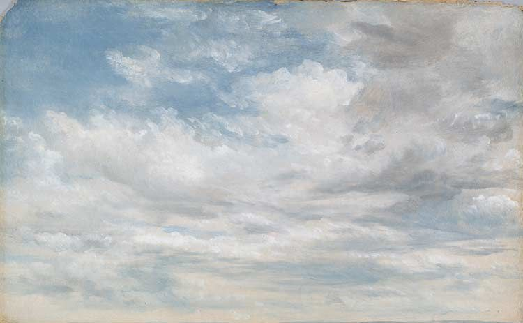 constable_clouds-1882-oil-on-paper.jpg