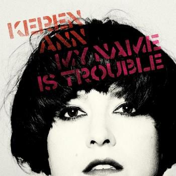 Keren-Ann-My-name-is-trouble.jpg