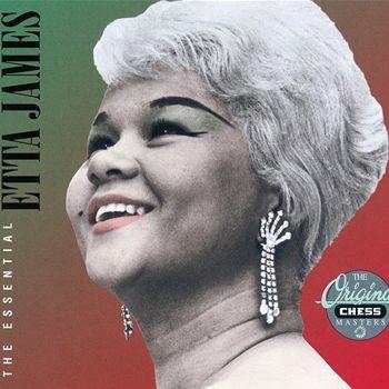 Etta_James_comp_Randy_Newman-The_Essenti_3.jpg
