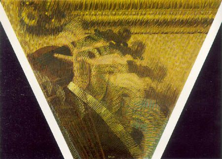 Giacomo_Balla-The_Hand_of_the_Violinist-Oil_on_Canvas-1912.jpg