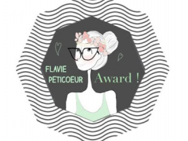 le-flavie-awards-7567967.png