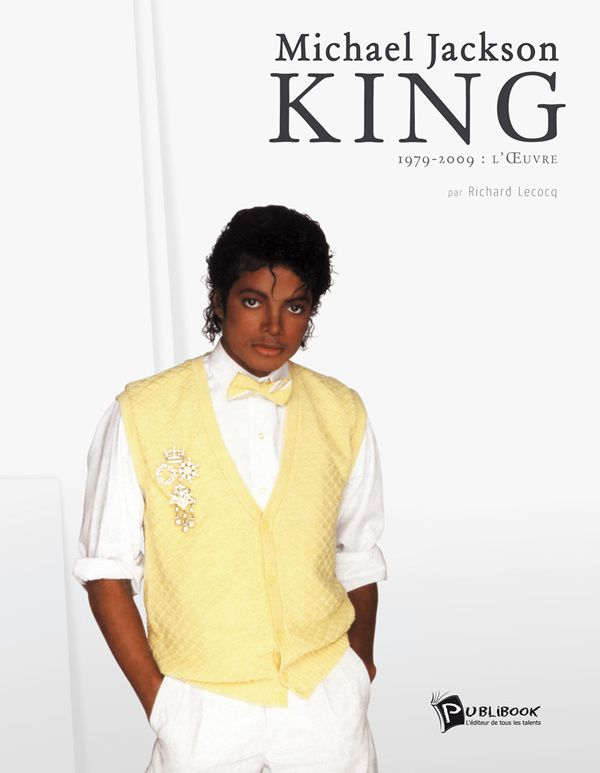 Michael-Jackson-KING-lg-copie-1.jpg