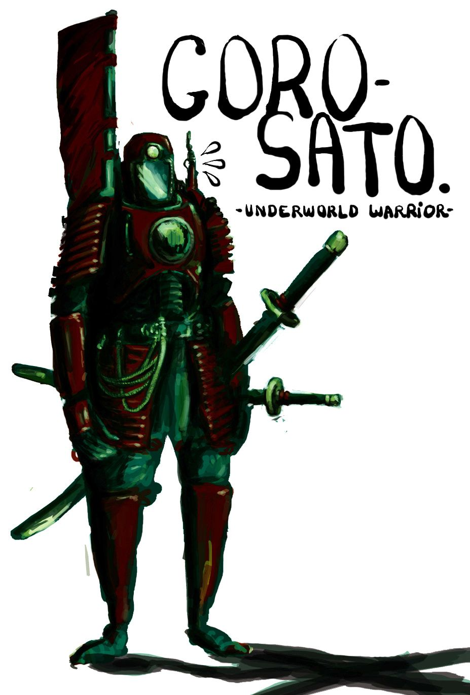 Goro-Sato-the-UnderworldWarrior.jpg