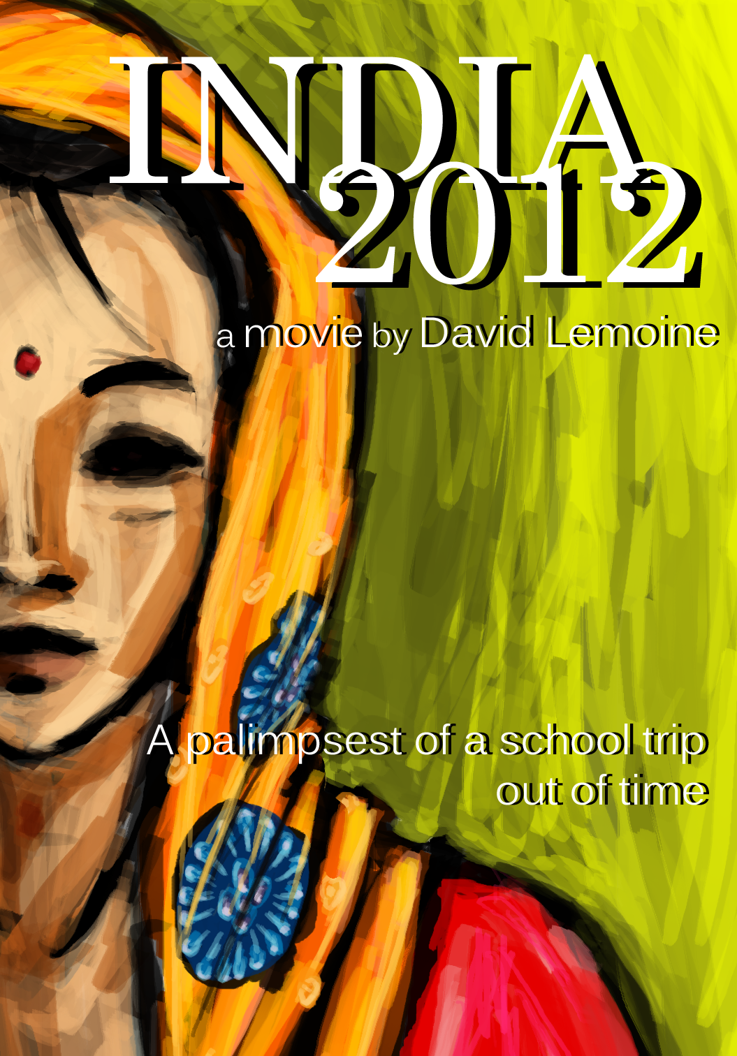 India-2012-affiche.png