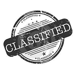 classified.jpeg