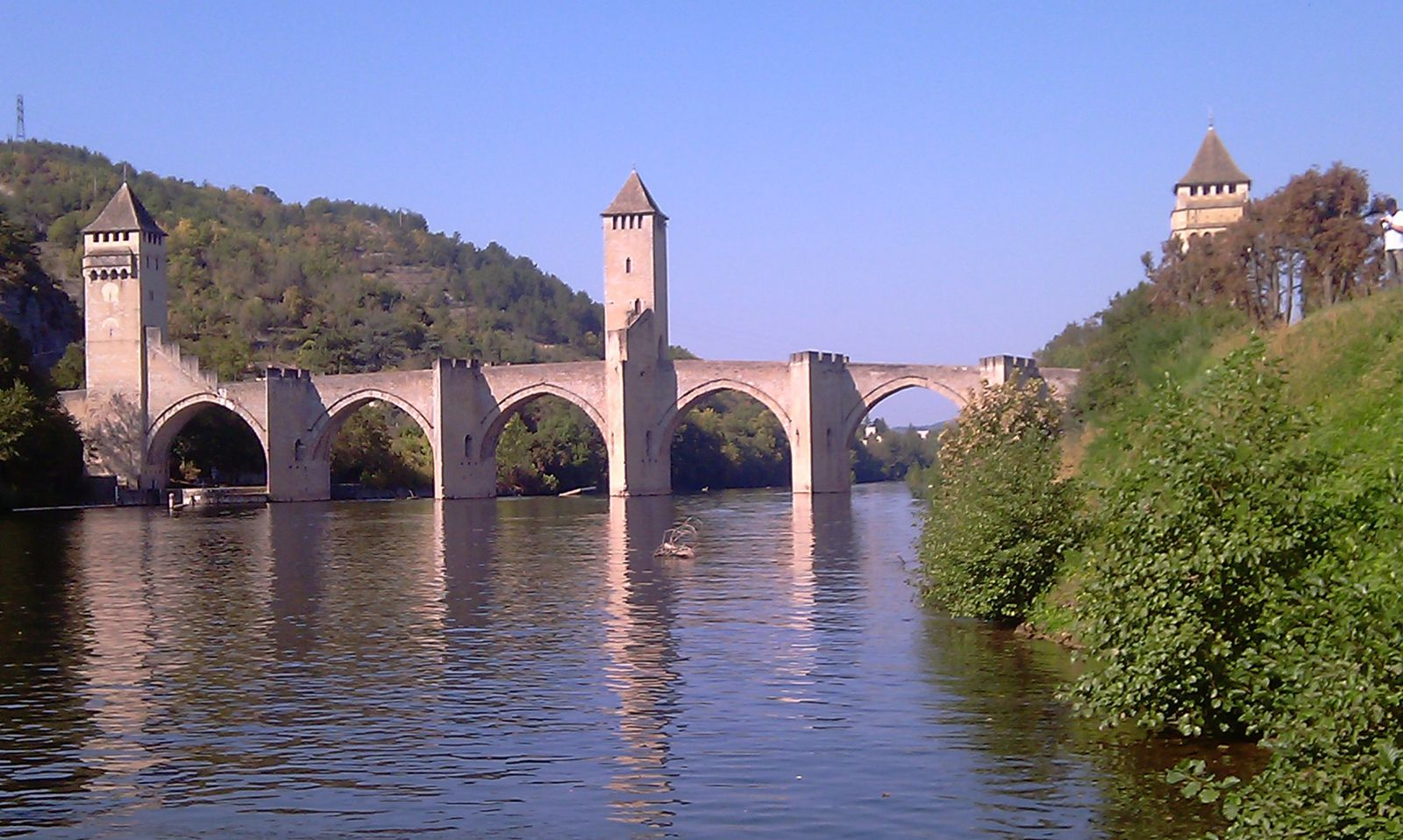 pute cahors tchat sans photo
