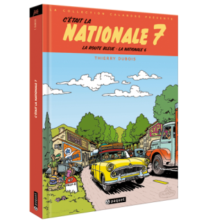 nationale7.png