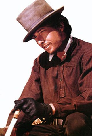 PAT-GARRETT---BILLY-THE-KID-2.jpg