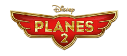 Planes-2--logo-.png