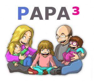 Papa-Cube-1.jpg