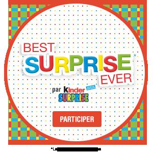 Kindersurprise_badge_300x300.png