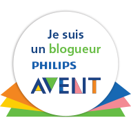 Logo-PHILIPS-AVENT.png