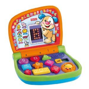 Ordinateur-Portable-Rire-Eveil--Fisher-Price-.jpg