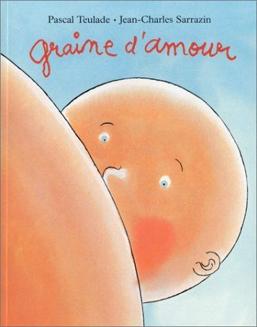 Graine-d-amour.jpg