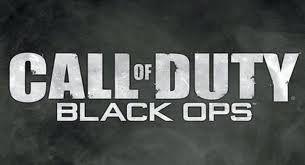 black-ops-image.jpg
