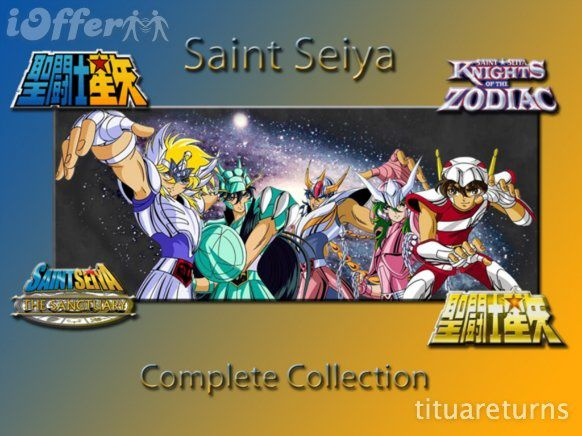 saint-seiya-complete-collection-movies-extras-dc5db